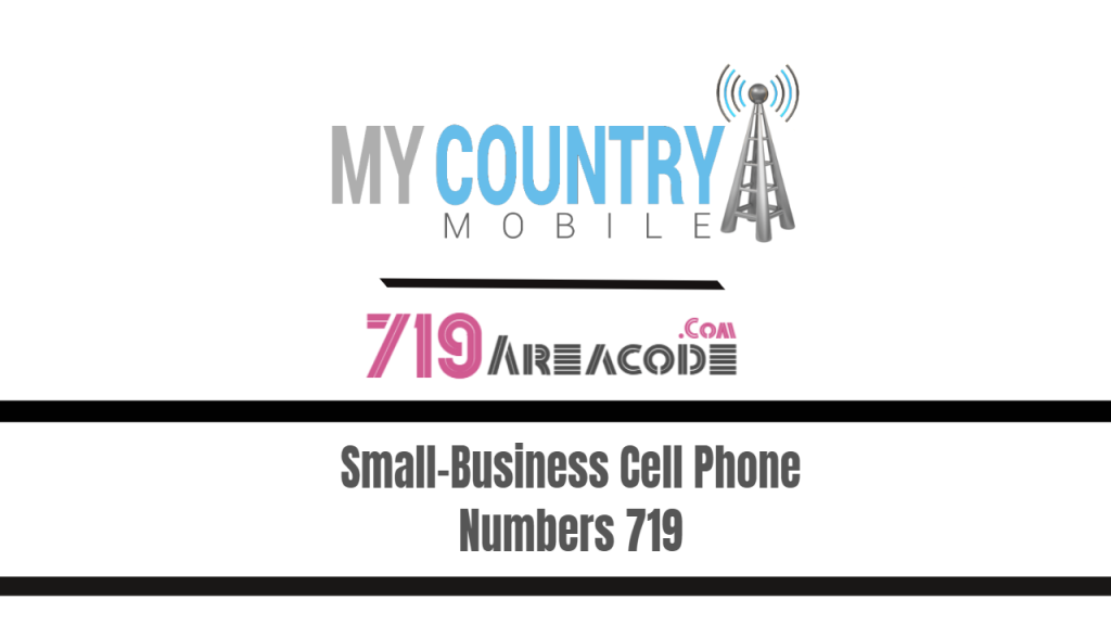 719- My Country Mobile